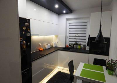 Kuchnia 21